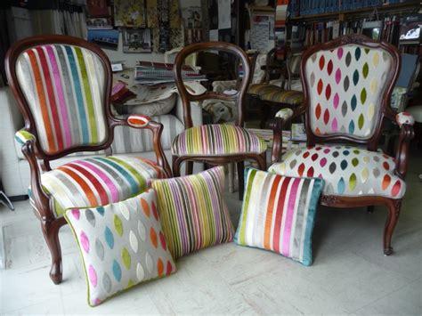 tapissier canap renover canape tissu maison design homedian com