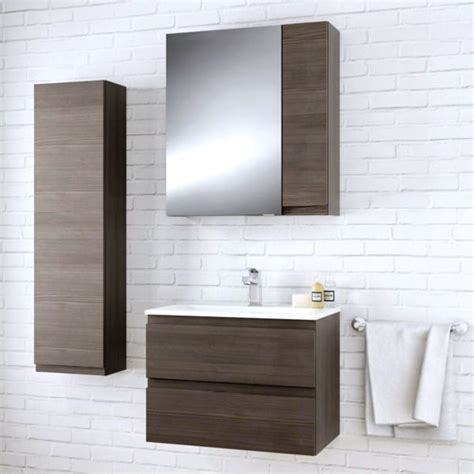 Bathroom Furniture   Cabinets & Free Standing Furniture