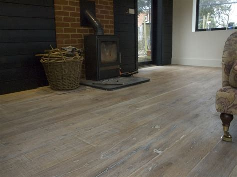 Reclaimed Oak Floors   Reclaimed Oak Flooring
