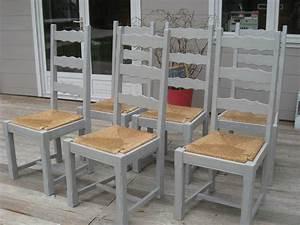 etourdissant relooking salle a manger rustique avec salle With meuble salle À manger avec chaise salle a manger rustique