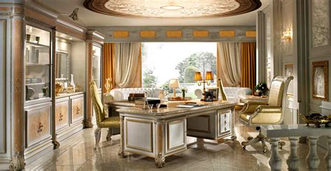 office view luxury office furniture office furniture luxury office Luxury
