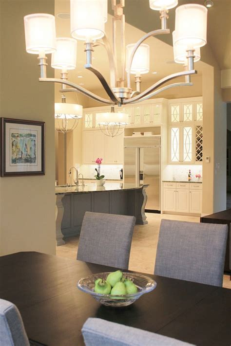 sherwin williams paint colors the walls and ceiling are