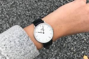 Uhren Trend Damen : zeitumstellung das sind die aktuellen uhren trends stylebook ~ Frokenaadalensverden.com Haus und Dekorationen
