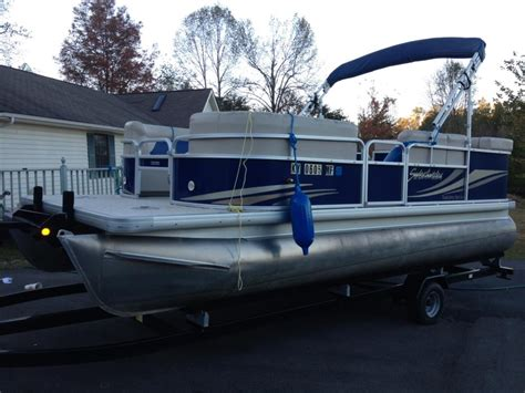 Boats For Sale Near Morehead Ky boats for sale in morehead kentucky