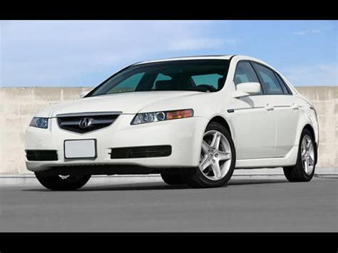 Seattle Acura by Sell 2006 Acura 3 2tl In Seattle Washington Peddle