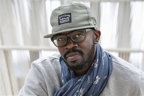 here 39 s how black coffee owned 2017