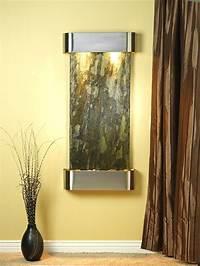 water wall fountain Indoor Fountains | Indoor Wall Fountain | Indoor Water ...