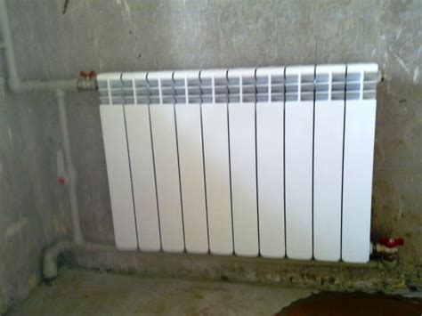 radiateur electrique pour chambre quel radiateur electrique pour une chambre de 10m2 à