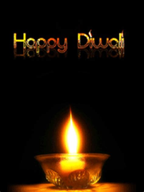 happy diwali images wishes gif hd wallpaper pictures