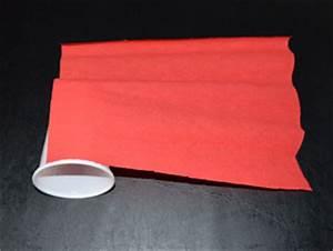 Basteln Mit Plastikbechern : adventskalender aus pappbechern plastikbechern basteln ~ Watch28wear.com Haus und Dekorationen