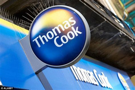 Thomas Cook cabin staff vote to strike over health and ...