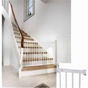 Barriere De Securite Escalier : 14 offres barriere de securite adulte comparateur de ~ Melissatoandfro.com Idées de Décoration