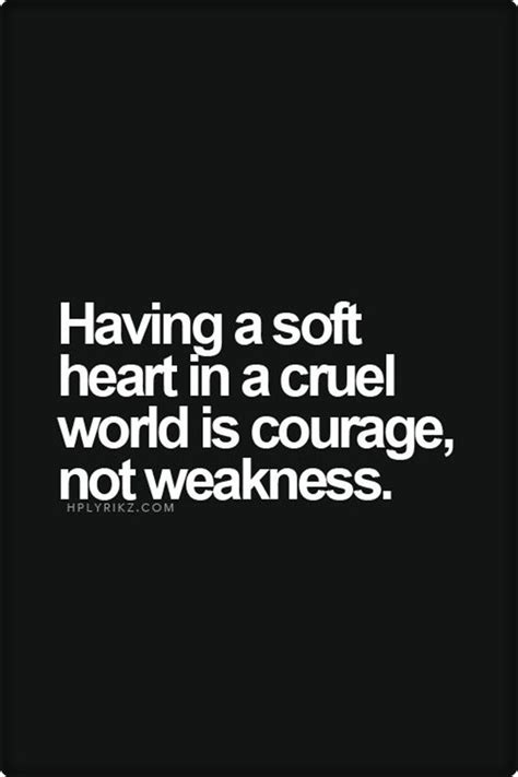 Best Inspirational Quotes Of The Week  Quotes Words Sayings. Religious Quotes About Strength And Love. Quotes About Moving On Up. Ex Crush Quotes. Dr Seuss Quotes Education. Gossip Girl Quotes Valentines Day. Crush Proof Quotes. Winnie The Pooh Quotes Sometimes The Smallest Things. Marriage Quotes Communication