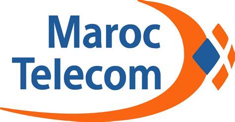 alpha telecom mali siege maroc telecom wikipédia