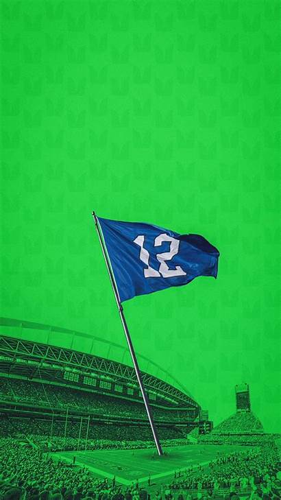 Seahawks Seattle Wallpapers Cool Backgrounds Football Schedule