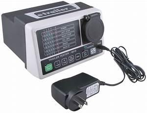 Tekonsha Trailer Wiring Circuit Tester Tekonsha Wiring 8010