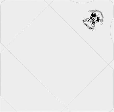 harry potter envelope template best 20 hogwarts letter template ideas on