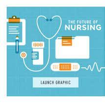 transformational leadership theory nurseinterupted