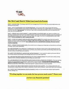 important documents absolute home loan services llc With loan without documents