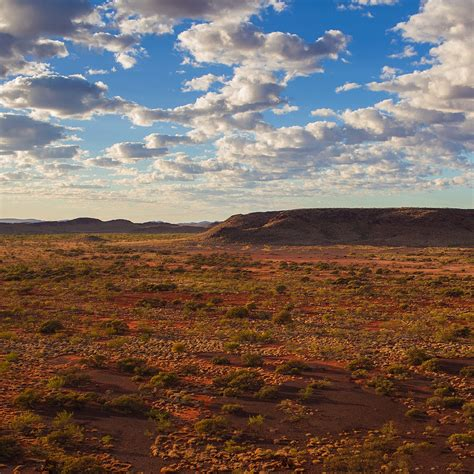 landscape photography stellar visions