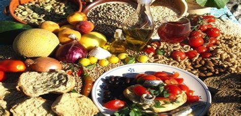 Alimentazione E Cultura - 16 03 capo di leuca la cultura di una sana alimentazione