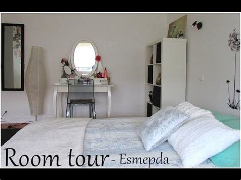 Mon Room Tour 2014 ♥ (tour De Ma Chambre) Youtube