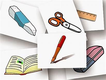 Material Bildkarten Grundschule Freiarbeit Daz Clipart Kostenlos