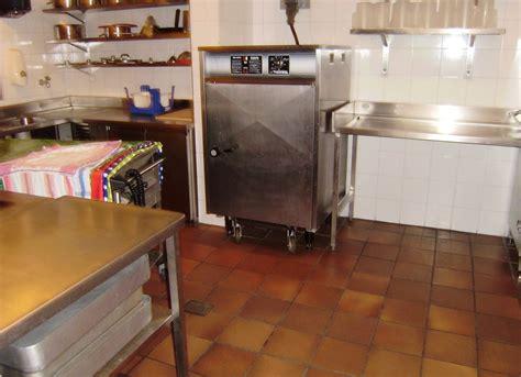 location equipement cuisine location d 39 une salle vandoeuvres