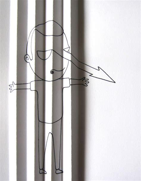 nicola ballarini arte in valcamonica portfolio dell 39 artista camuno scultura pittura