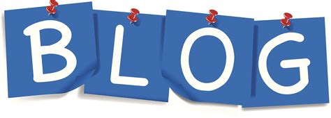Free Blog Tips Help Every Blogger Should Read