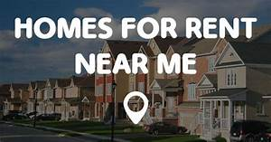 buildings for rent near me With barns for rent near me