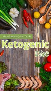 Recommended Tips The Ultimate Guide To The Ketogenic Diet