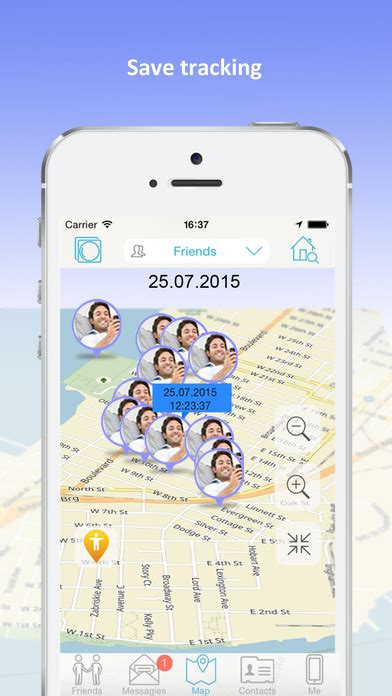locate iphone by number imap find my friends for iphone locate by number app