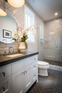 show me bathroom designs best 25 traditional bathroom ideas on white traditional bathrooms linen light