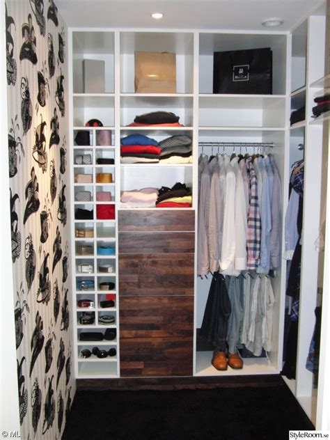 inspiration f 246 r walk in closet 15 bilder
