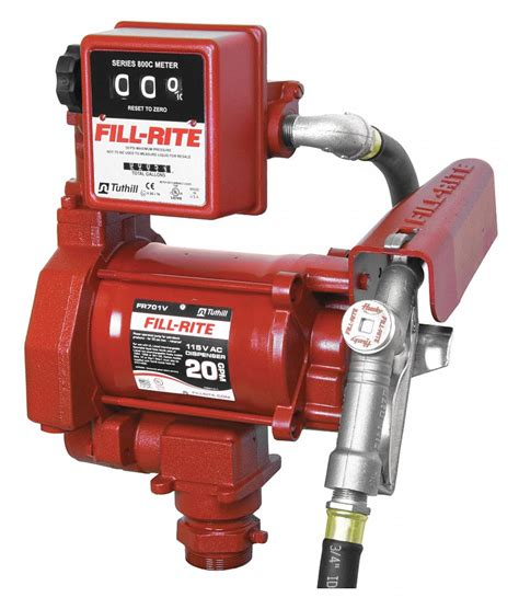 A wide variety of cast iron transfer pump options are available to you, such as power source, application, and certification. FILL-RITE 1/3 HP Cast Iron Rotary Vane Fuel Transfer Pump ...