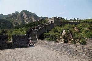 Photo, Image & Picture of Huludao Jiumenkou Great Wall Tour