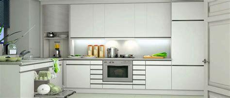 peinture pour meubles de cuisine en bois verni rénov 39 cuisine pour relooker toute sa cuisine sans décaper