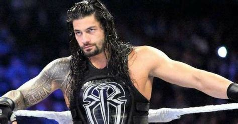 top  times  wwe universe rejected roman reigns