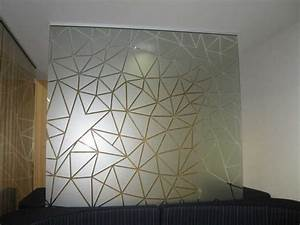 8 best FROSTED GLASS images on Pinterest | Etched glass ...