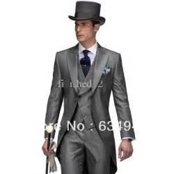 wedding tuxedo styles new design morning style peak lapel groom tuxedos groomsmen dress 39 s wedding suits best