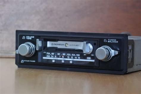 Lettore Cassette 8 by Lettore Cassette Stereo 8 Usato Vedi Tutte I 60 Prezzi