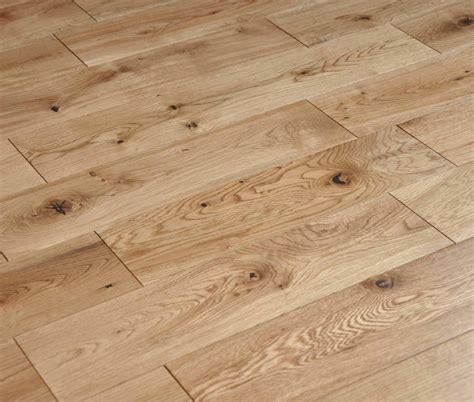 oak flooring oak wood flooring modern house