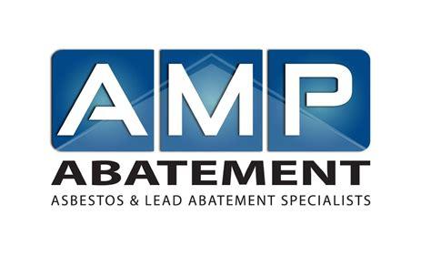 alliance acquires amp abatement airtek