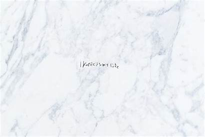 Marble Wallpapers Px Pc