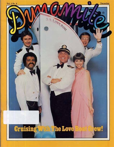 Love Boat Costume Ideas by 10 Best Images About Love Boat On Pinterest Saturday