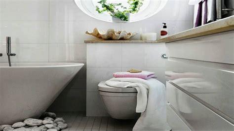 Small Bathroom Ideas : Small Bathroom Decorating Ideas-youtube