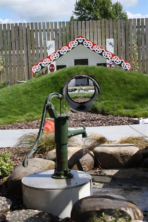 phoenix preschool ashburton home www phoenixpreschool co nz 336