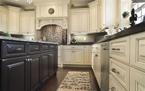 colors of kitchens virginia kitchens 2363