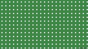 Wallpaper red drop shadow beehive hexagon green #208834 # ...